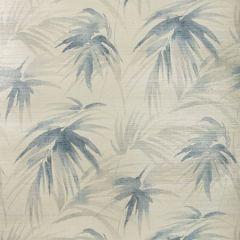 W3606-5 Kravet Wallpaper