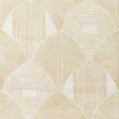 W3607-4 Kravet Wallpaper