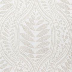 W3608-16 Kravet Wallpaper