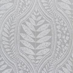 W3608-21 Kravet Wallpaper