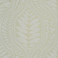 W3608-3 Kravet Wallpaper