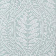 W3608-35 Kravet Wallpaper