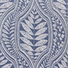 W3608-50 Kravet Wallpaper