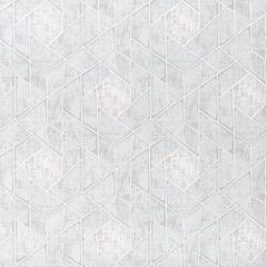 W3609-11 Kravet Wallpaper