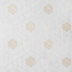 W3609-1611 Kravet Wallpaper