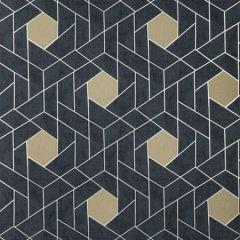 W3609-50 Kravet Wallpaper