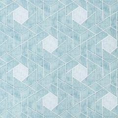 W3609-515 Kravet Wallpaper