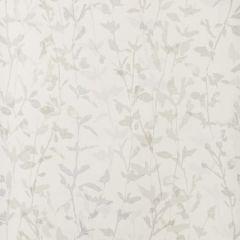 W3610-1311 Kravet Wallpaper