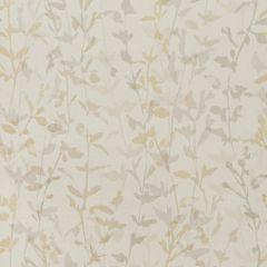 w3610-1611- Kravet Wallpaper
