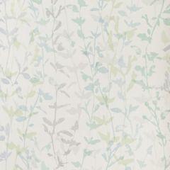 W3610-315 Kravet Wallpaper