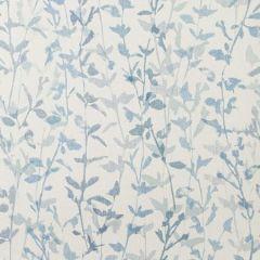 W3610-5 Kravet Wallpaper