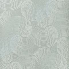 W3611-135 Kravet Wallpaper