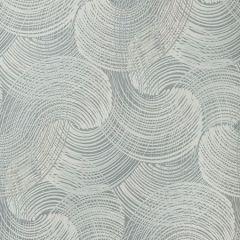W3611-1511 Kravet Wallpaper