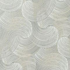 W3611-2113 Kravet Wallpaper