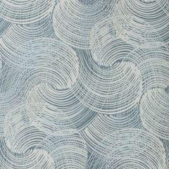 W3611-515 Kravet Wallpaper