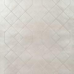 W3612-11 Kravet Wallpaper