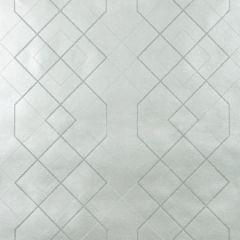 W3612-15 Kravet Wallpaper