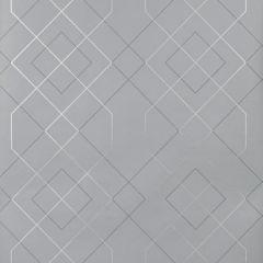 W3613-11 Kravet Wallpaper