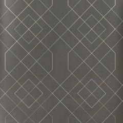 W3613-21 Kravet Wallpaper