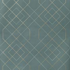 W3613-35 Kravet Wallpaper