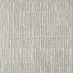 W3614-11 Kravet Wallpaper