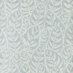W3615-15 Kravet Wallpaper