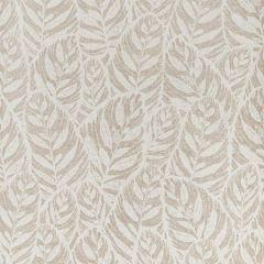 W3615-16 Kravet Wallpaper