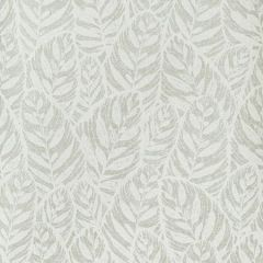 W3615-23 Kravet Wallpaper
