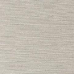 W3616-21 Kravet Wallpaper