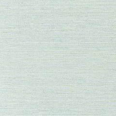 W3616-35 Kravet Wallpaper