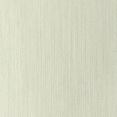 W3622-1 LINEN PAPER Ivory Kravet Wallpaper