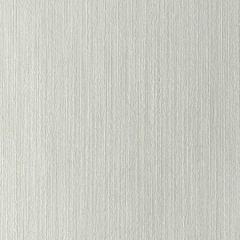 W3622-11 LINEN PAPER Silver Kravet Wallpaper