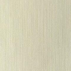 W3622-111 LINEN PAPER Putty Kravet Wallpaper