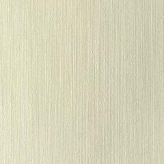 W3622-1111 LINEN PAPER Ice Kravet Wallpaper
