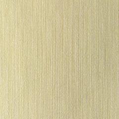 W3622-1112 LINEN PAPER Ecru Kravet Wallpaper