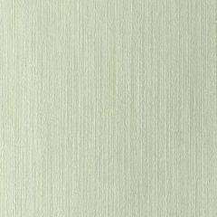 W3622-1115 LINEN PAPER Sky Kravet Wallpaper
