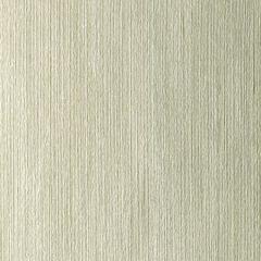 W3622-1116 LINEN PAPER Alabaster Kravet Wallpaper