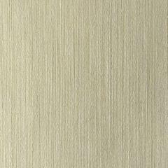 W3622-112 LINEN PAPER Chablis Kravet Wallpaper