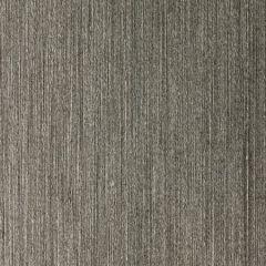 W3622-1121 LINEN PAPER Grey Kravet Wallpaper
