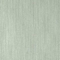 W3622-115 LINEN PAPER Seaglass Kravet Wallpaper