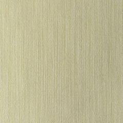 W3622-1161 LINEN PAPER Linen Kravet Wallpaper