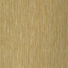 W3622-12 LINEN PAPER Ochre Kravet Wallpaper