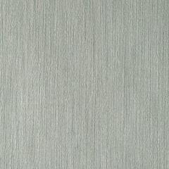 W3622-121 LINEN PAPER Platinum Kravet Wallpaper