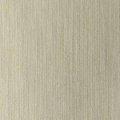 W3622-130 LINEN PAPER Heather Kravet Wallpaper