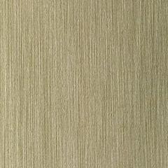 W3622-16 LINEN PAPER Camel Kravet Wallpaper