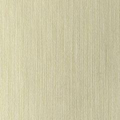 W3622-1611 LINEN PAPER Sand Kravet Wallpaper