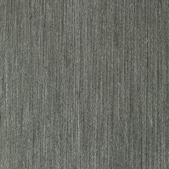 W3622-21 LINEN PAPER Graphite Kravet Wallpaper