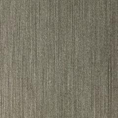 W3622-311 LINEN PAPER Truffle Kravet Wallpaper