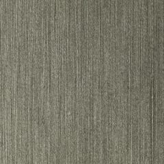 W3622-321 LINEN PAPER Mushroom Kravet Wallpaper