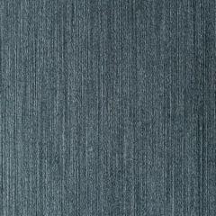 W3622-50 LINEN PAPER Denim Kravet Wallpaper